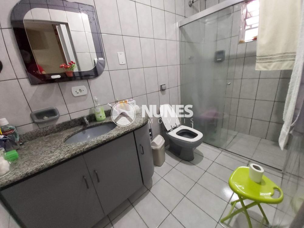Comprar Casa / Sobrado em Osasco apenas R$ 580.000,00 - Foto 26