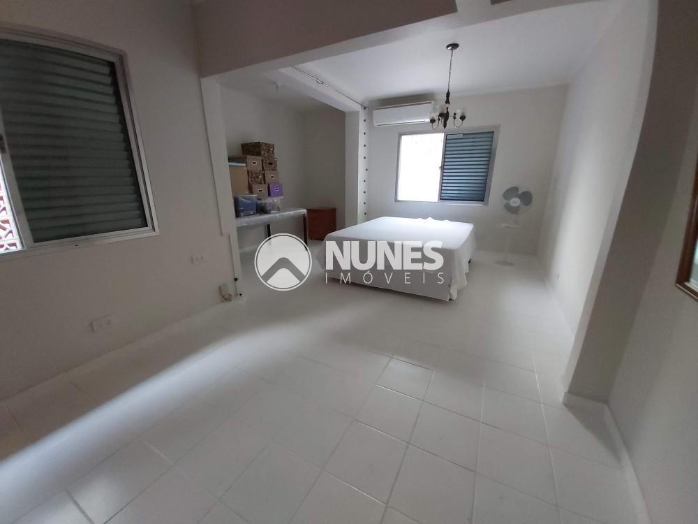 Comprar Casa / Sobrado em Osasco apenas R$ 580.000,00 - Foto 27