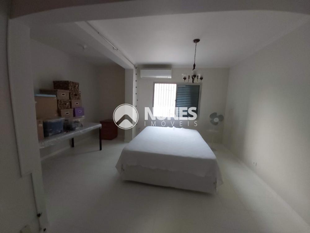 Comprar Casa / Sobrado em Osasco apenas R$ 580.000,00 - Foto 28
