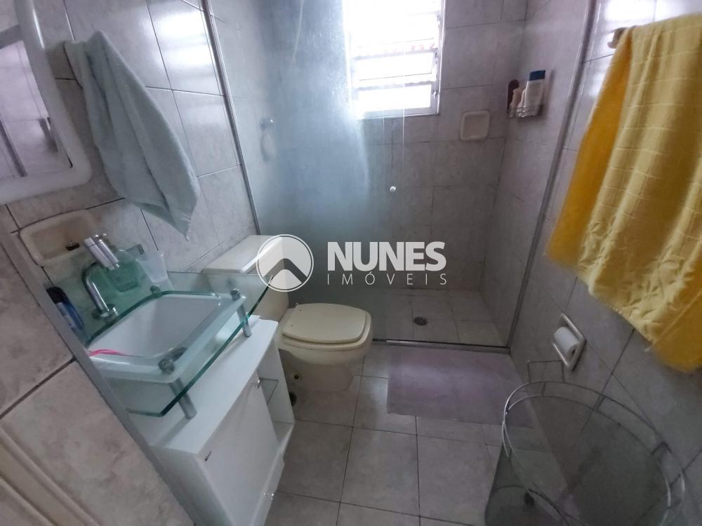 Comprar Casa / Sobrado em Osasco apenas R$ 580.000,00 - Foto 29