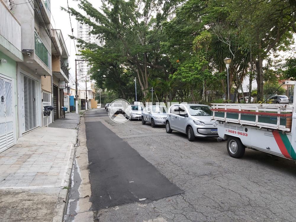 Comprar Casa / Sobrado em Osasco apenas R$ 580.000,00 - Foto 31