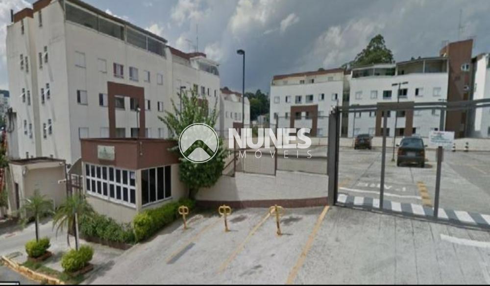 Comprar Apartamento / Garden em Cotia R$ 265.000,00 - Foto 1