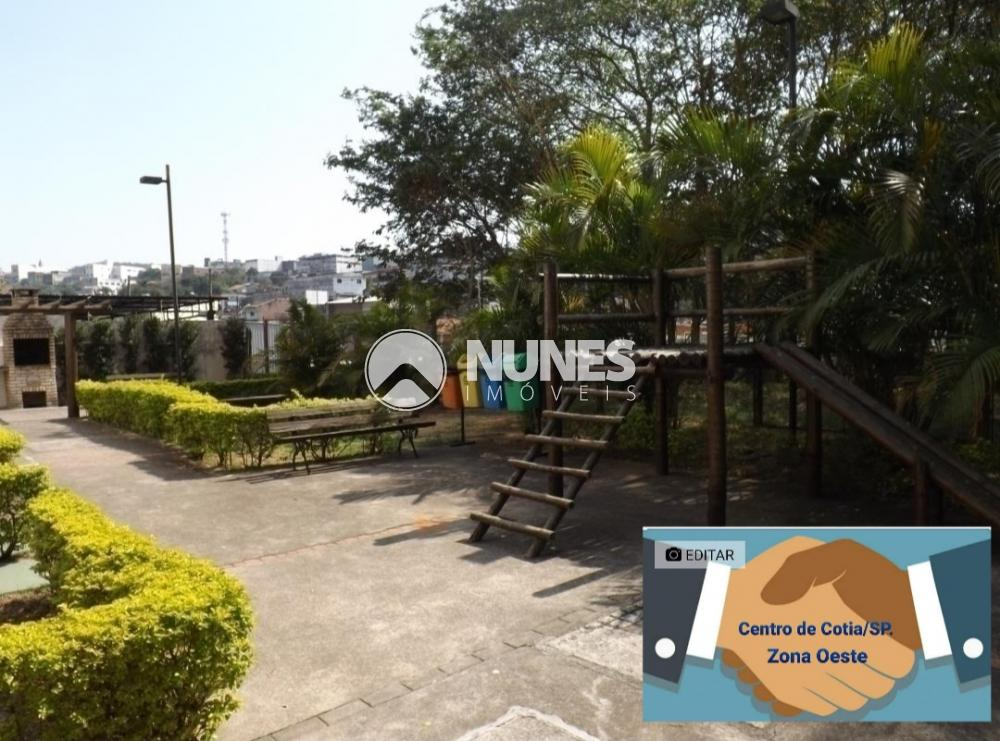 Comprar Apartamento / Garden em Cotia R$ 265.000,00 - Foto 3