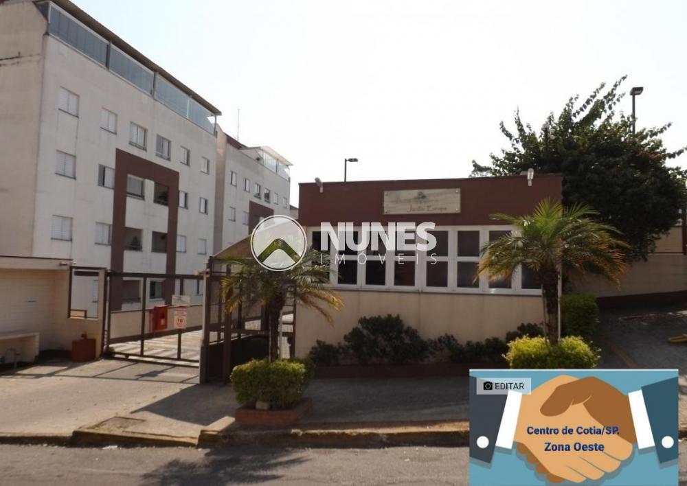 Comprar Apartamento / Garden em Cotia R$ 265.000,00 - Foto 4