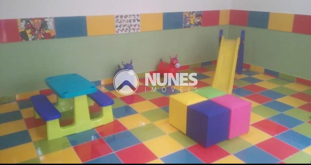 Comprar Apartamento / Garden em Cotia R$ 265.000,00 - Foto 10