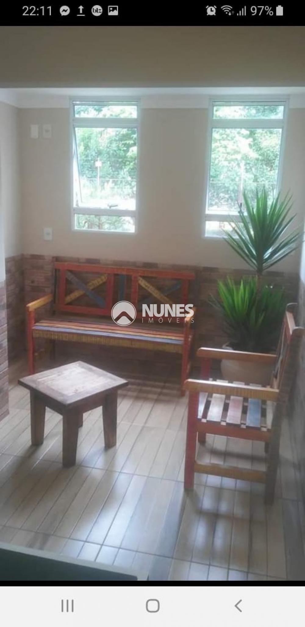 Comprar Apartamento / Garden em Cotia R$ 265.000,00 - Foto 14