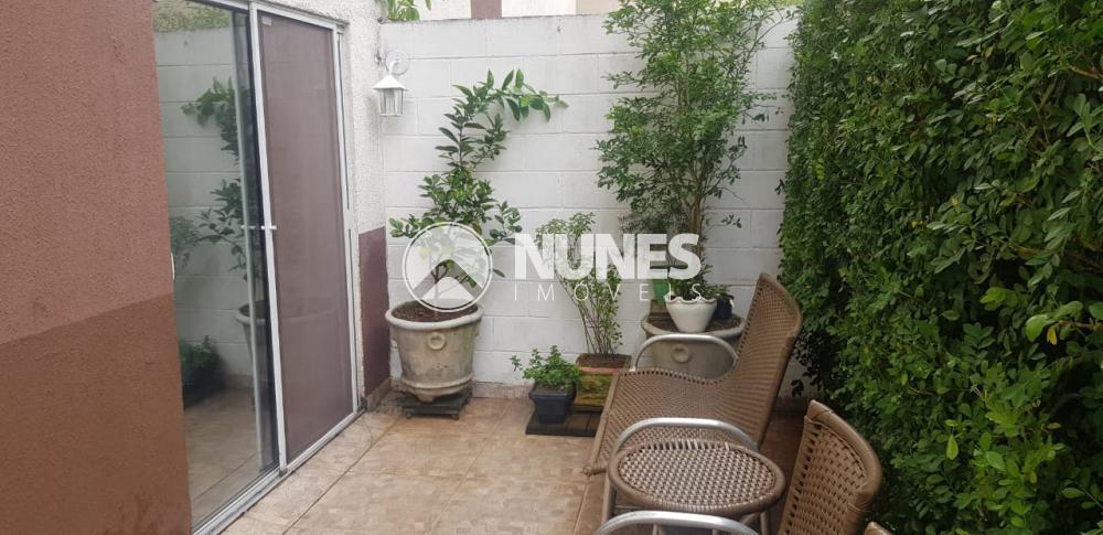 Comprar Apartamento / Garden em Cotia R$ 265.000,00 - Foto 5