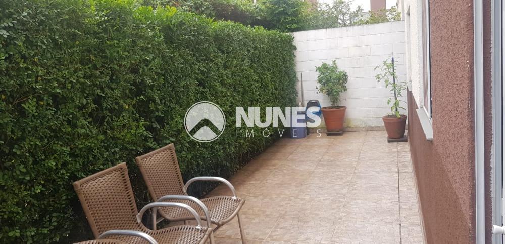 Comprar Apartamento / Garden em Cotia R$ 265.000,00 - Foto 6