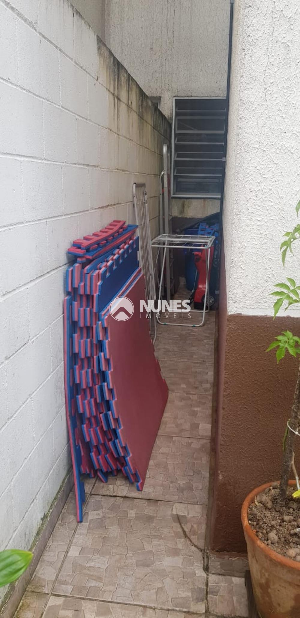 Comprar Apartamento / Garden em Cotia R$ 265.000,00 - Foto 7