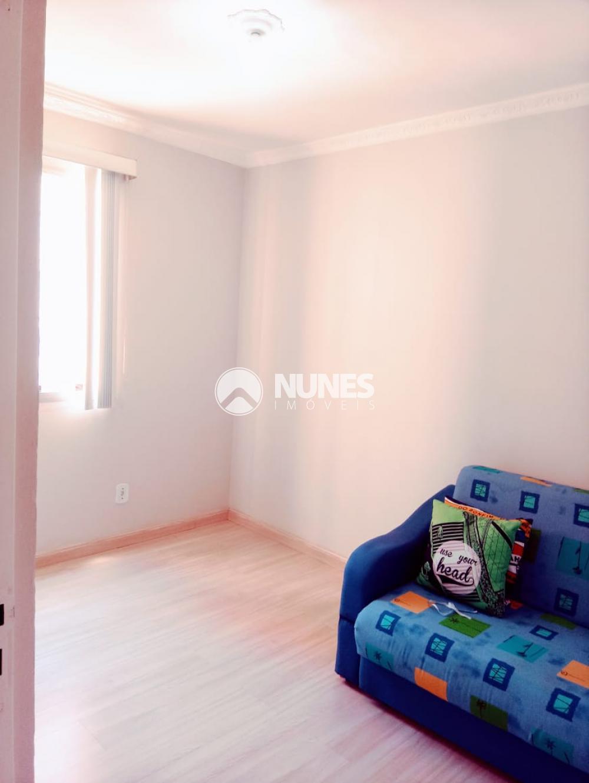Comprar Apartamento / Padrão em Osasco apenas R$ 280.000,00 - Foto 4