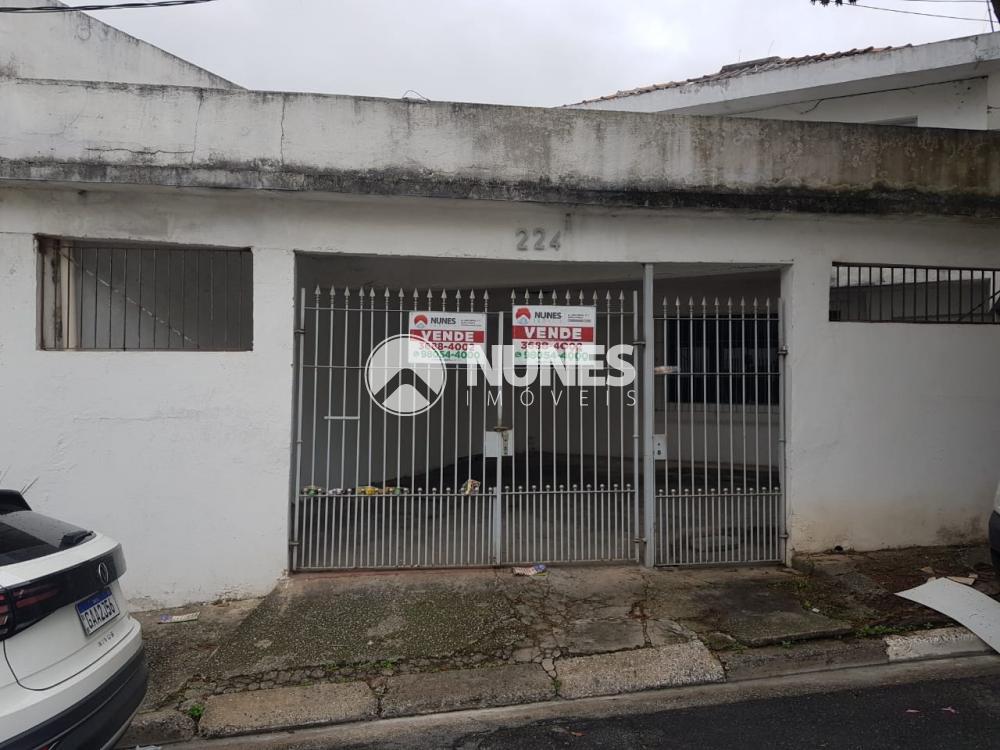 Comprar Casa / Assobradada em Osasco R$ 400.000,00 - Foto 1
