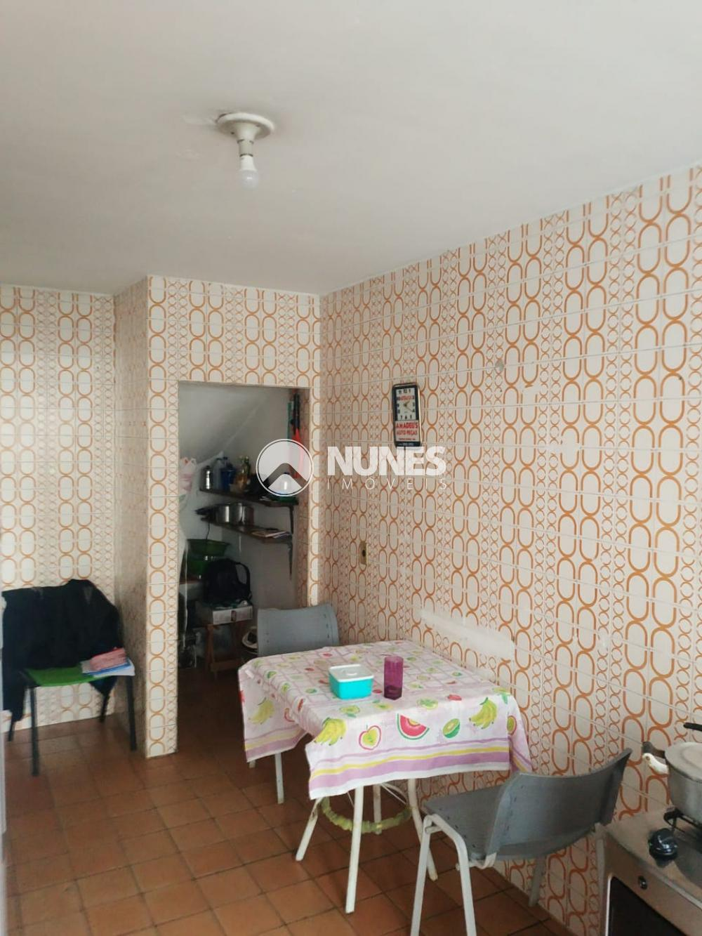 Comprar Casa / Assobradada em Osasco R$ 400.000,00 - Foto 2