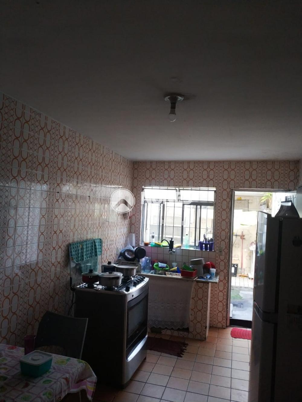 Comprar Casa / Assobradada em Osasco R$ 400.000,00 - Foto 3