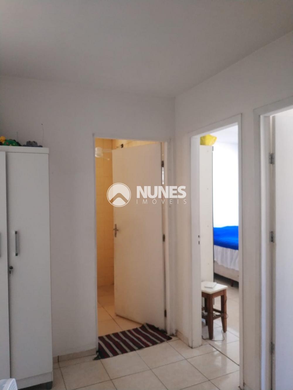 Comprar Casa / Assobradada em Osasco R$ 400.000,00 - Foto 4