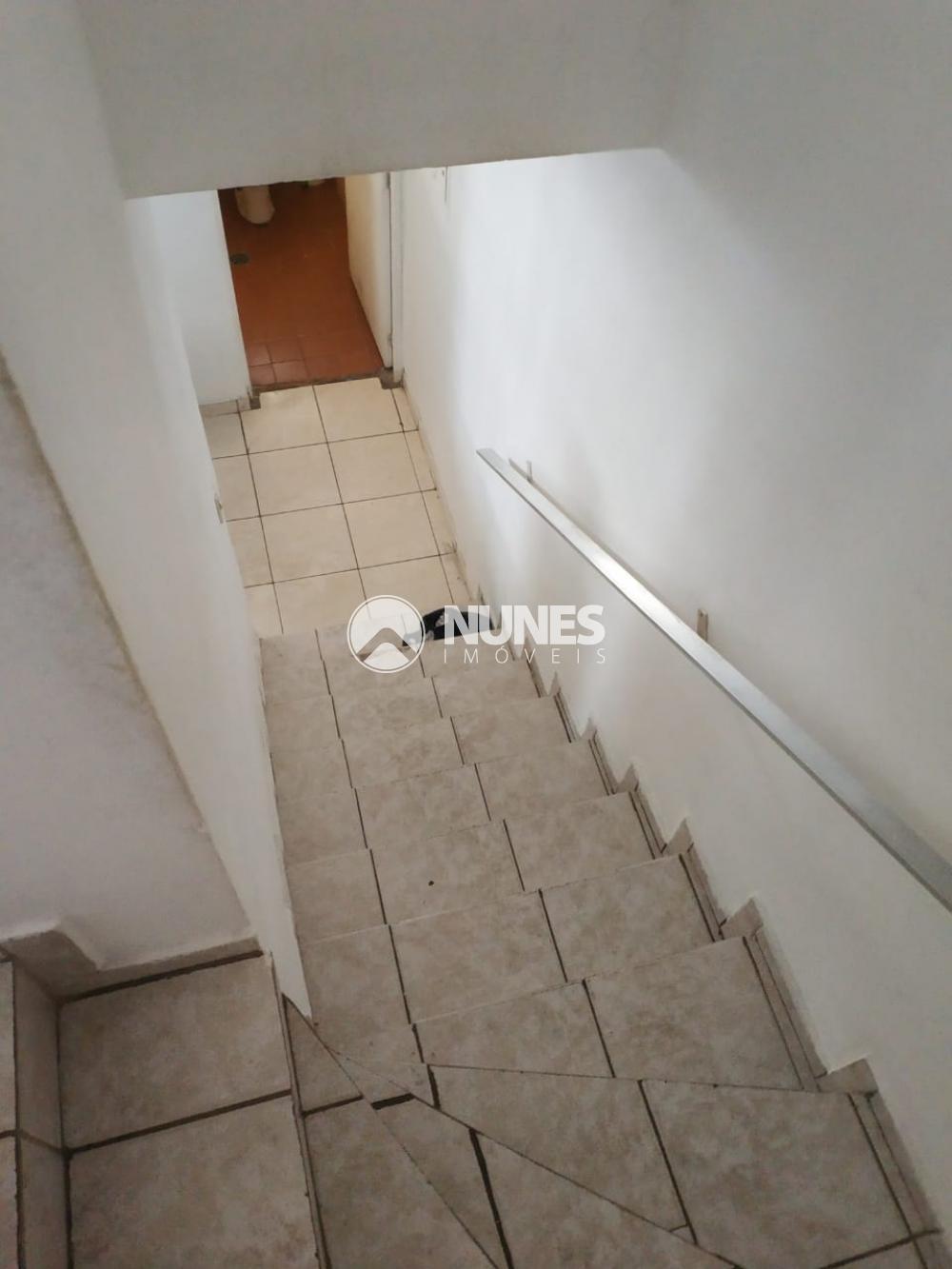 Comprar Casa / Assobradada em Osasco R$ 400.000,00 - Foto 7