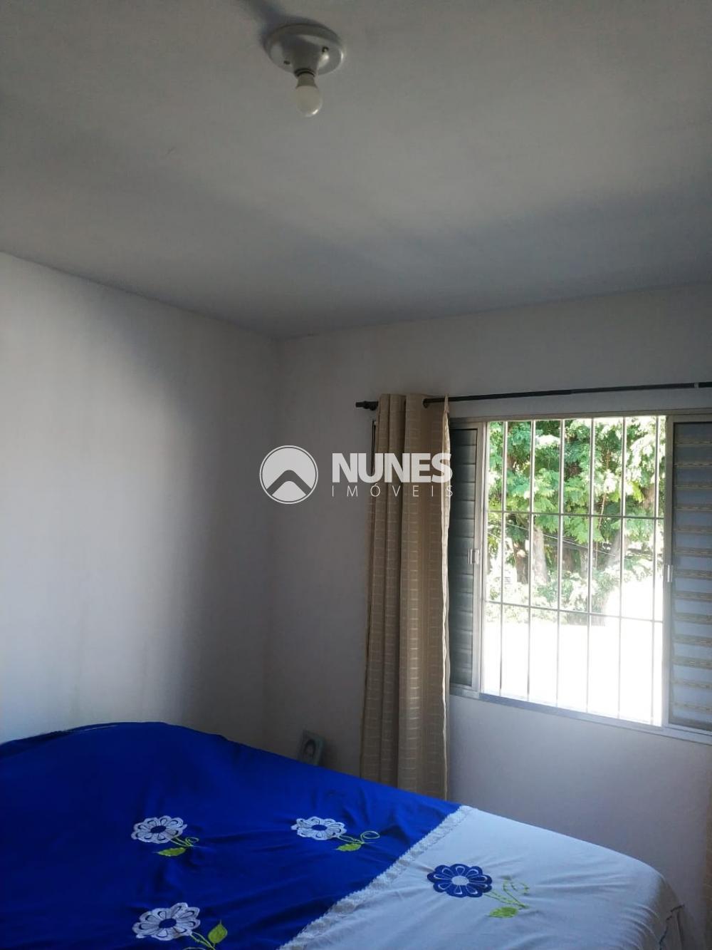 Comprar Casa / Assobradada em Osasco R$ 400.000,00 - Foto 8