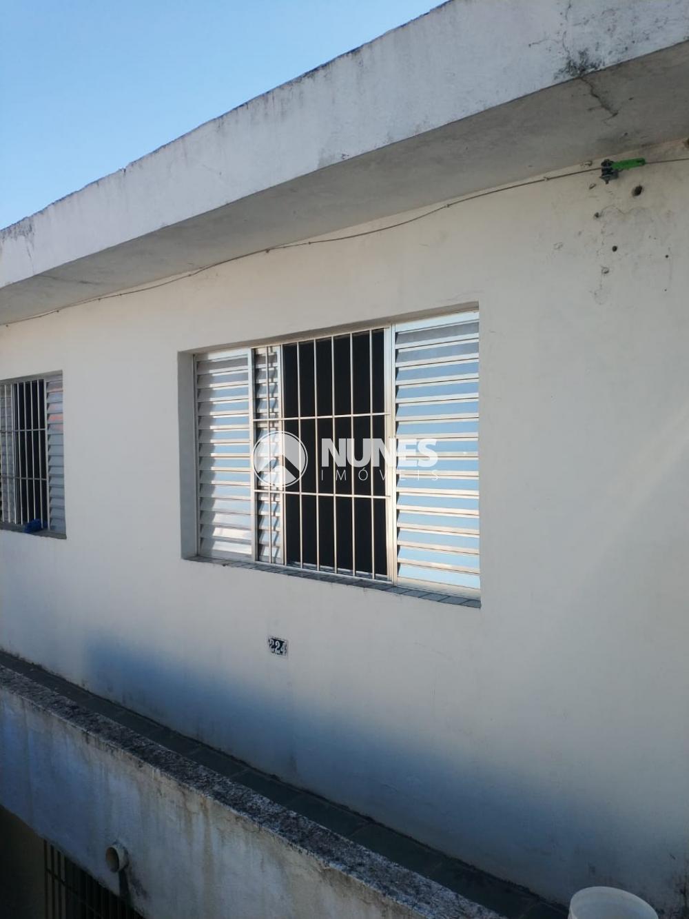 Comprar Casa / Assobradada em Osasco R$ 400.000,00 - Foto 9