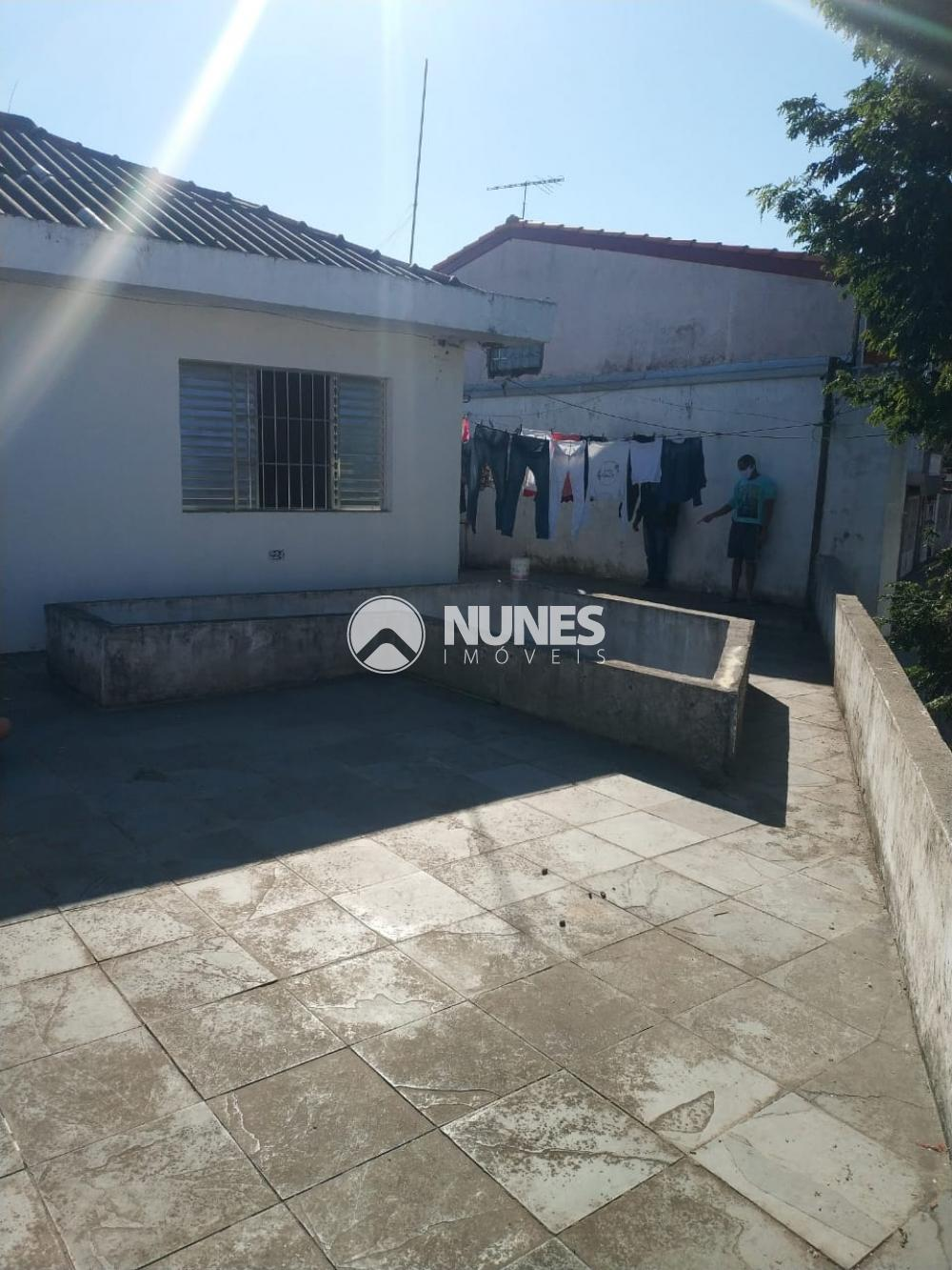 Comprar Casa / Assobradada em Osasco R$ 400.000,00 - Foto 10