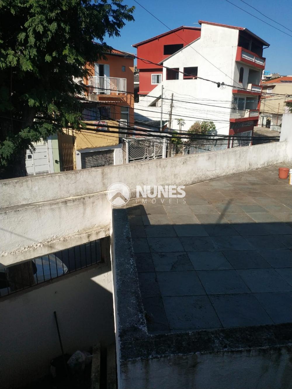 Comprar Casa / Assobradada em Osasco R$ 400.000,00 - Foto 12