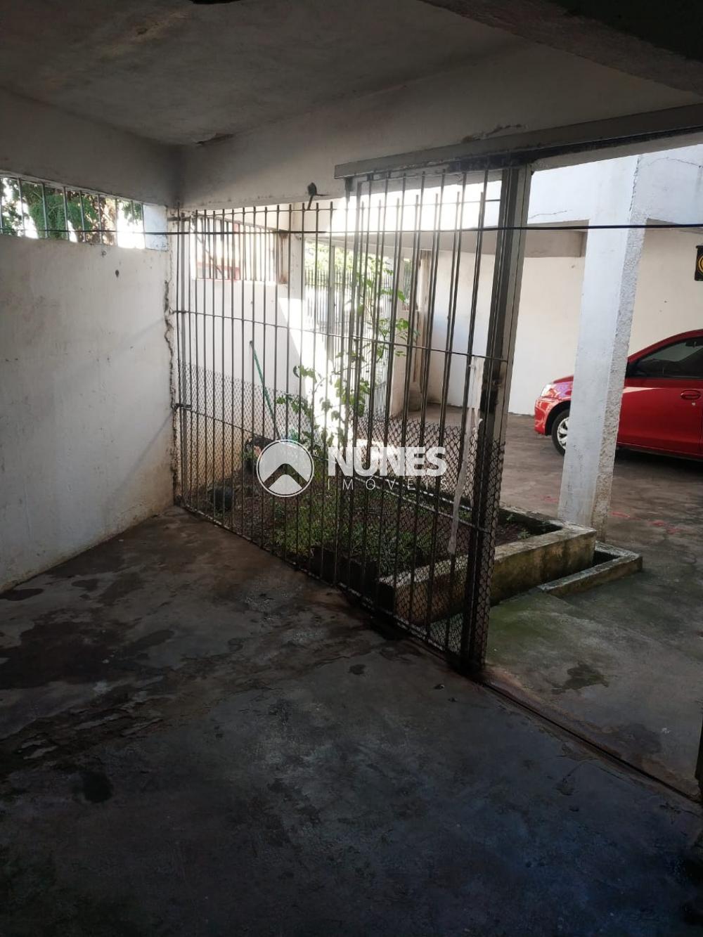 Comprar Casa / Assobradada em Osasco R$ 400.000,00 - Foto 13