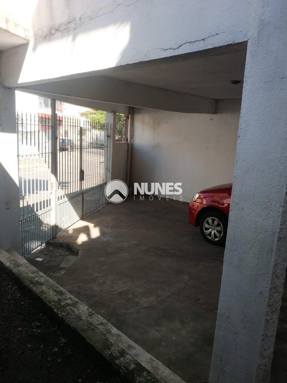 Comprar Casa / Assobradada em Osasco R$ 400.000,00 - Foto 11