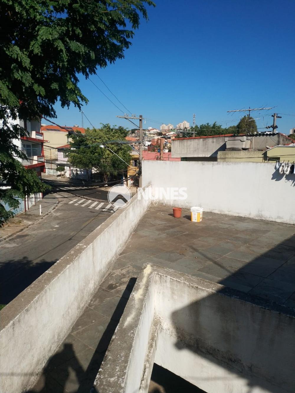 Comprar Casa / Assobradada em Osasco R$ 400.000,00 - Foto 14