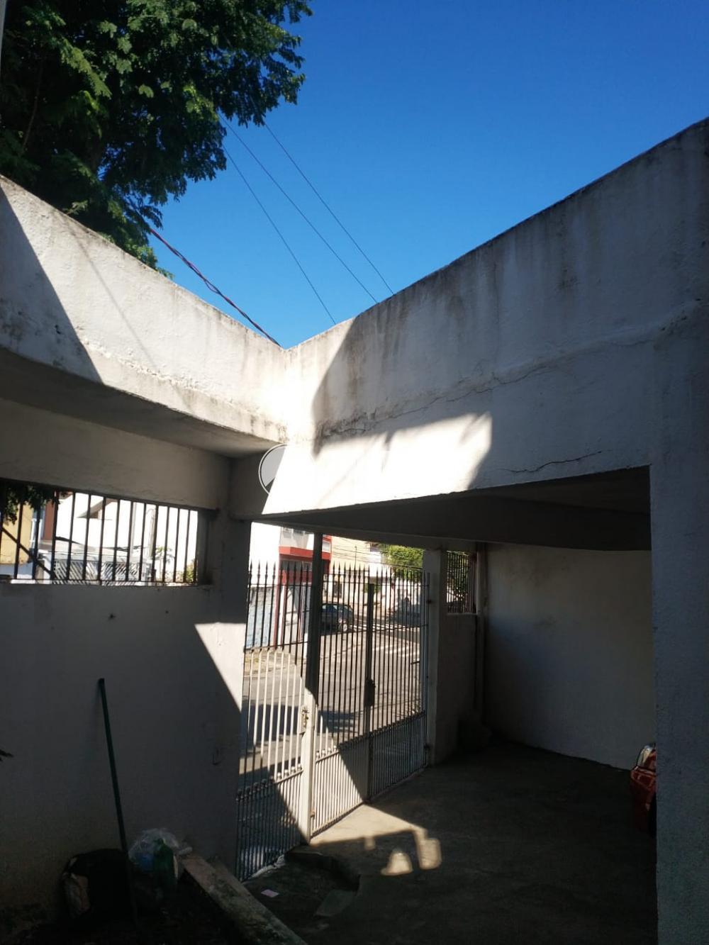 Comprar Casa / Assobradada em Osasco R$ 400.000,00 - Foto 15