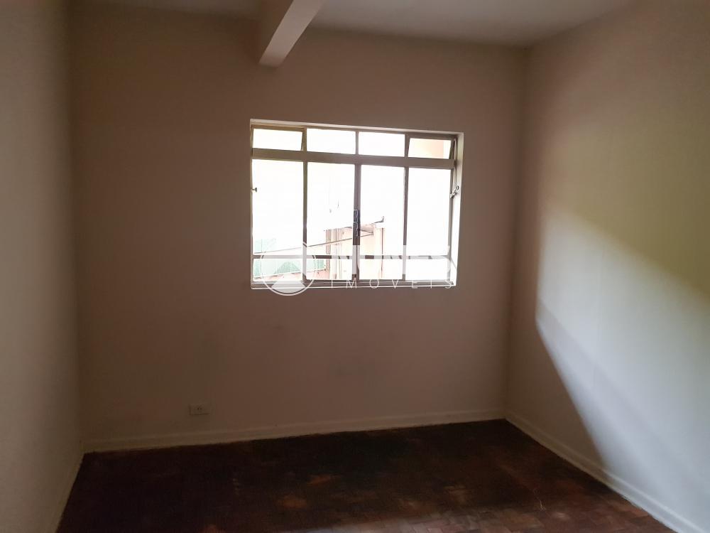 Alugar Casa / Terrea em Osasco apenas R$ 1.450,00 - Foto 2