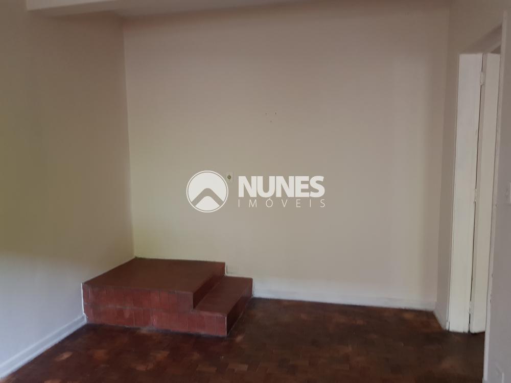 Alugar Casa / Terrea em Osasco apenas R$ 1.450,00 - Foto 3