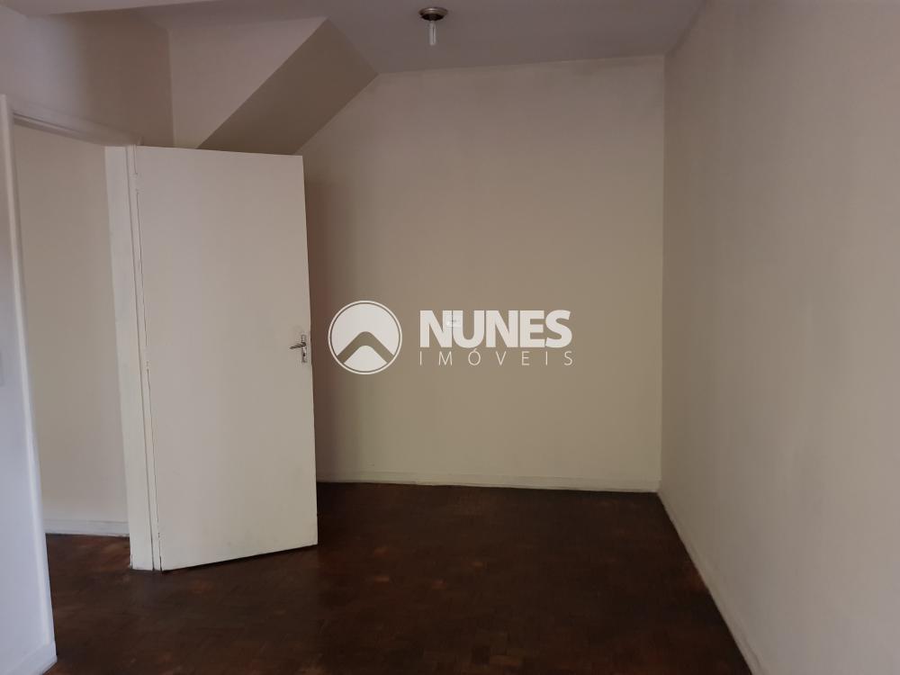 Alugar Casa / Terrea em Osasco apenas R$ 1.450,00 - Foto 4