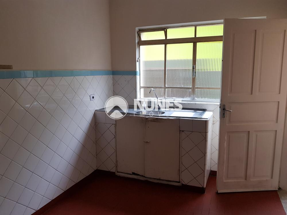 Alugar Casa / Terrea em Osasco apenas R$ 1.450,00 - Foto 6