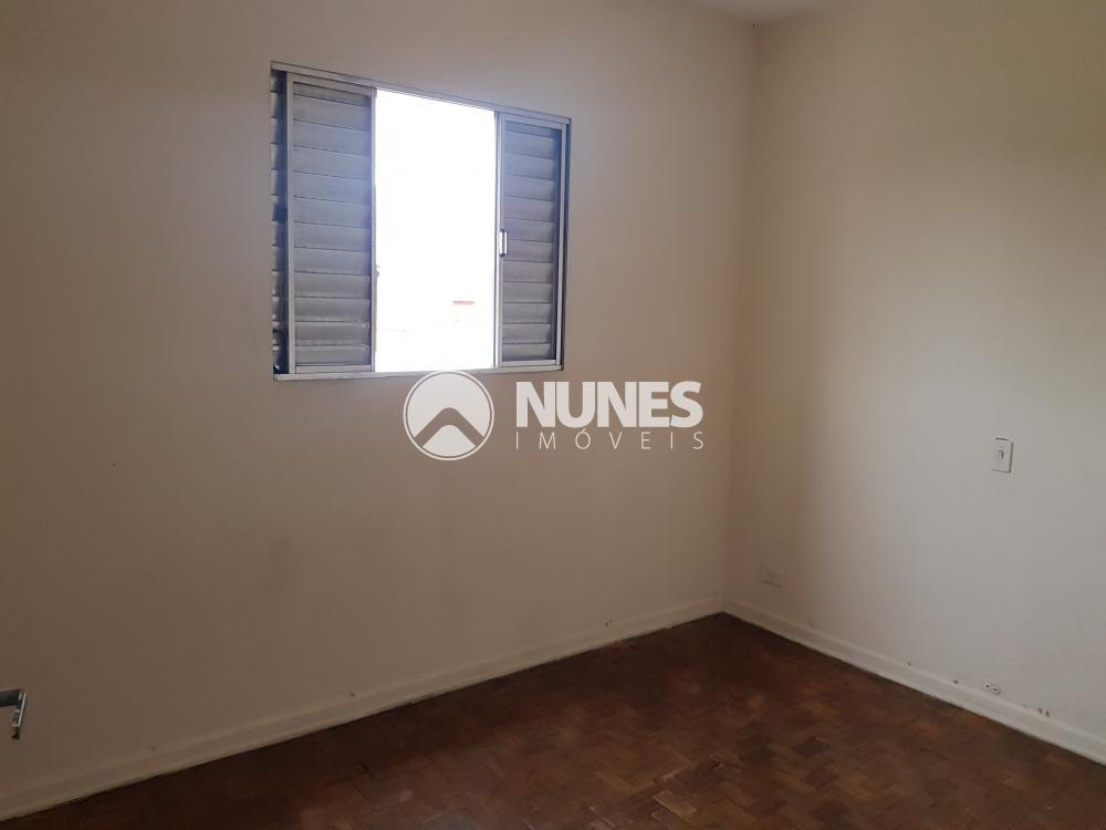 Alugar Casa / Terrea em Osasco apenas R$ 1.450,00 - Foto 9