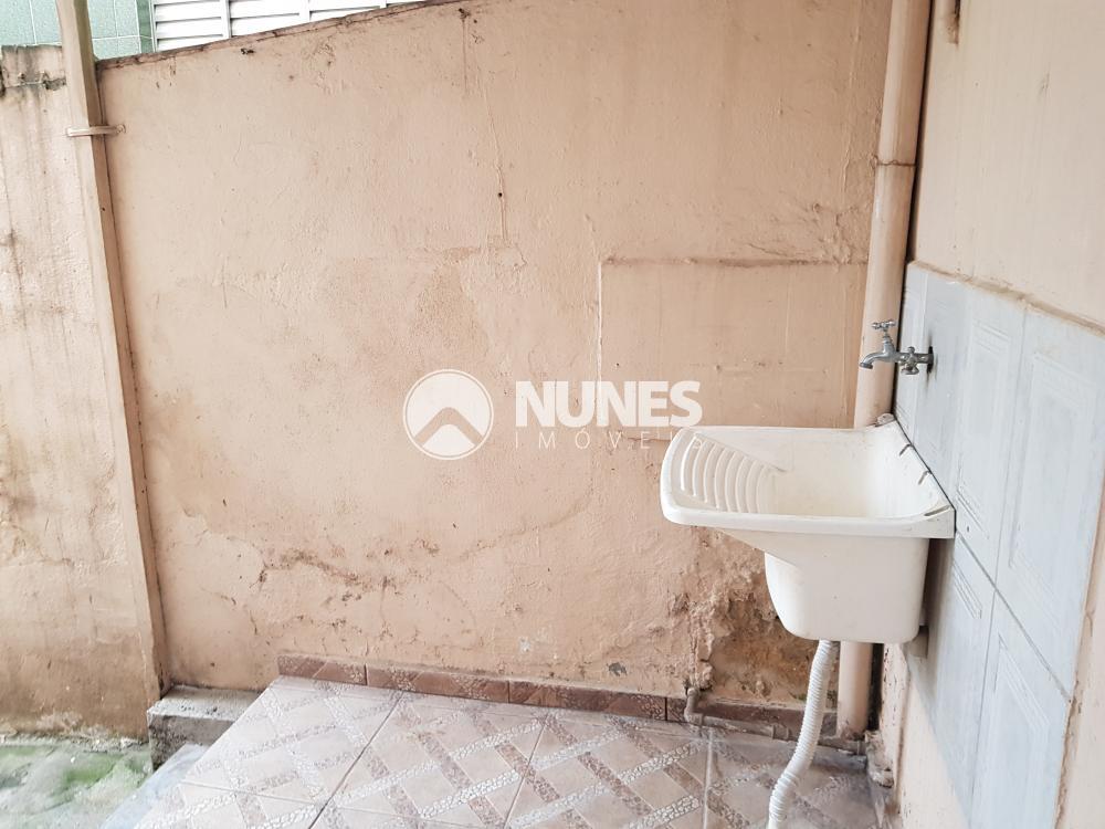 Alugar Casa / Terrea em Osasco apenas R$ 1.450,00 - Foto 13