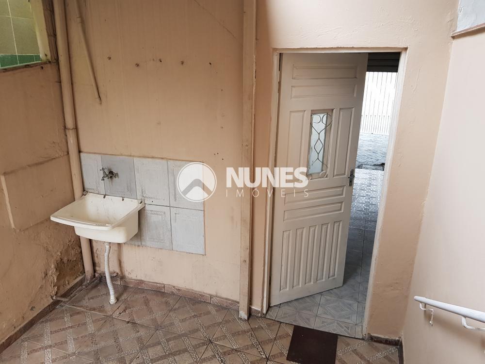 Alugar Casa / Terrea em Osasco apenas R$ 1.450,00 - Foto 14