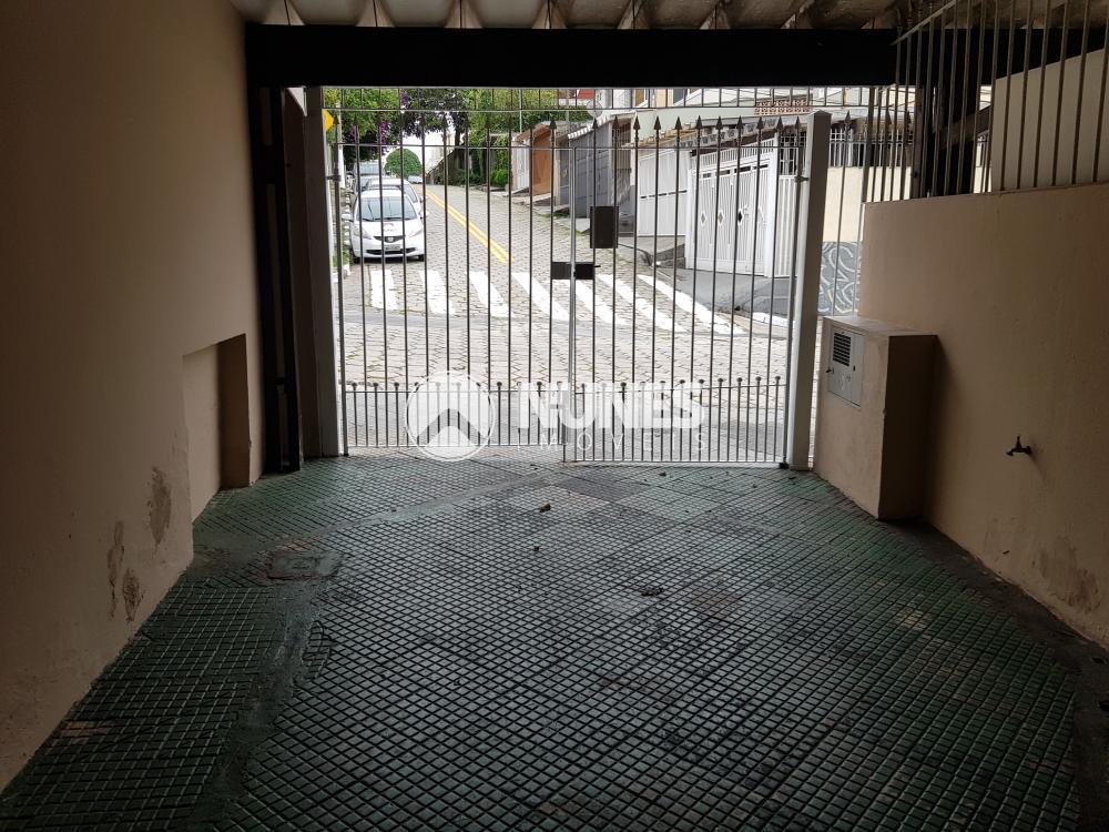 Alugar Casa / Terrea em Osasco apenas R$ 1.450,00 - Foto 16