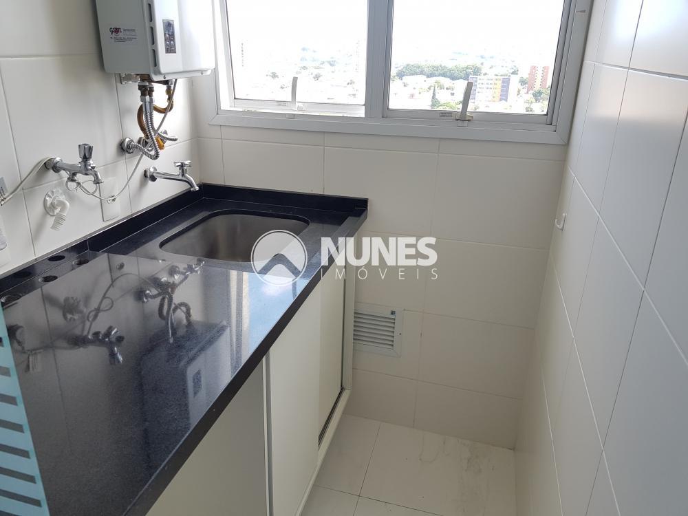Alugar Apartamento / Padrão em Osasco apenas R$ 2.500,00 - Foto 6