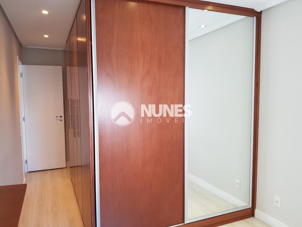 Alugar Apartamento / Padrão em Osasco apenas R$ 2.500,00 - Foto 8
