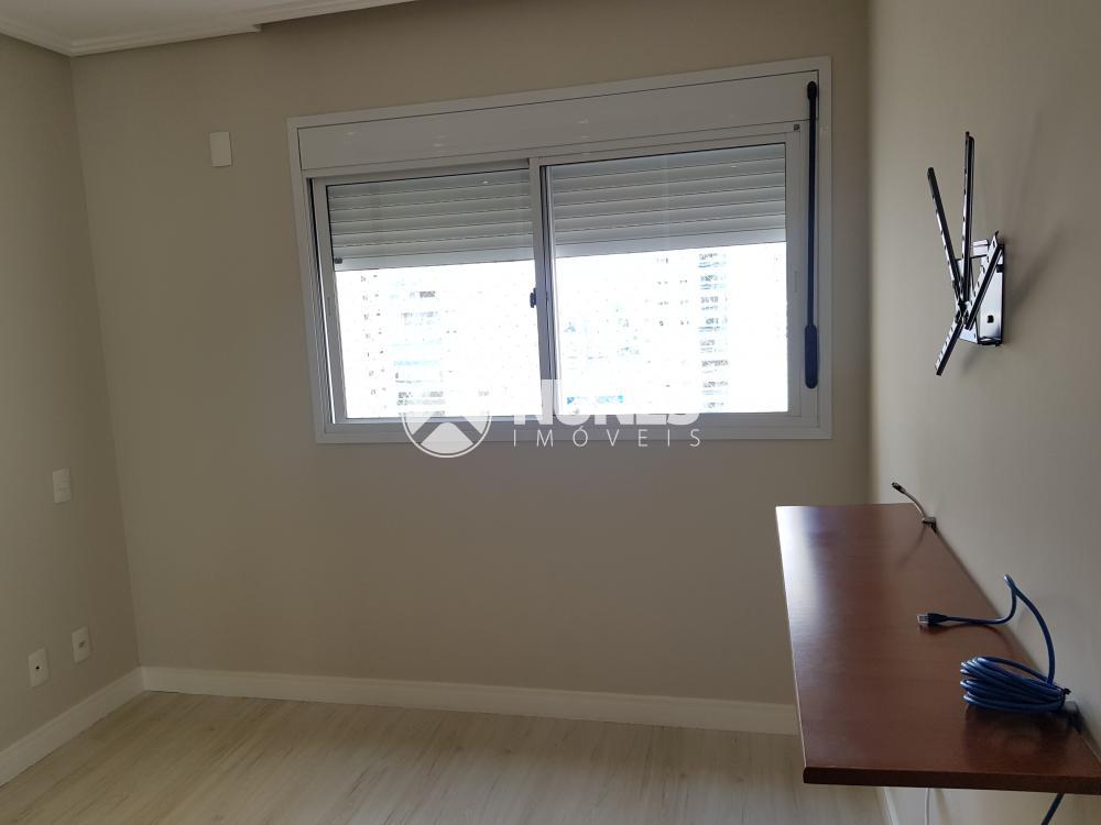Alugar Apartamento / Padrão em Osasco apenas R$ 2.500,00 - Foto 10