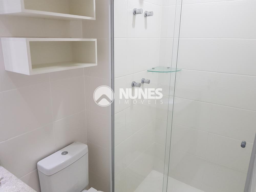 Alugar Apartamento / Padrão em Osasco apenas R$ 2.500,00 - Foto 11