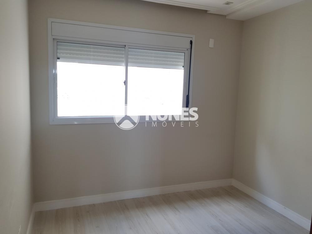 Alugar Apartamento / Padrão em Osasco apenas R$ 2.500,00 - Foto 14