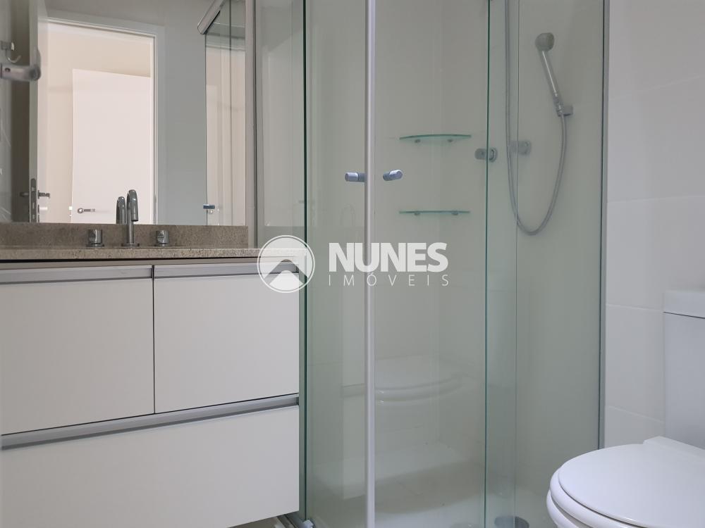 Alugar Apartamento / Padrão em Osasco apenas R$ 2.500,00 - Foto 15
