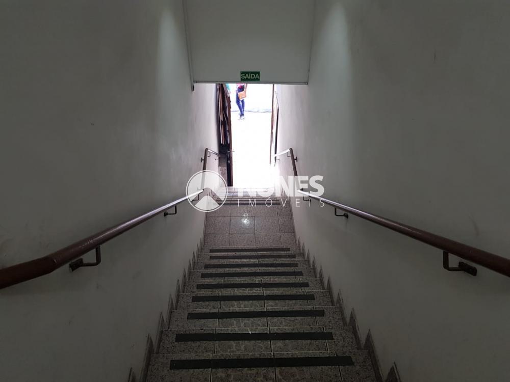 Alugar Comercial / Sala em Osasco apenas R$ 1.200,00 - Foto 2