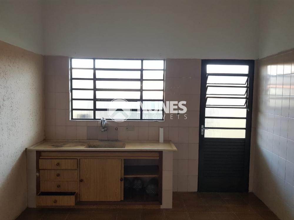 Alugar Casa / Terrea em Osasco apenas R$ 1.200,00 - Foto 4