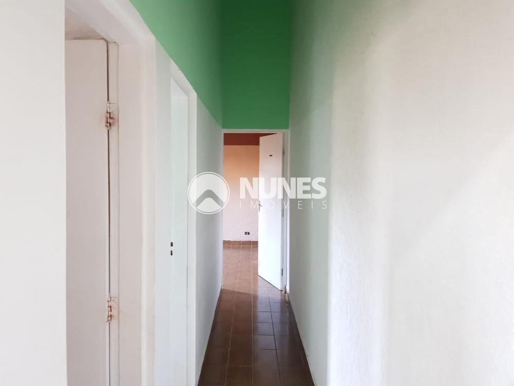 Alugar Casa / Terrea em Osasco apenas R$ 1.200,00 - Foto 7