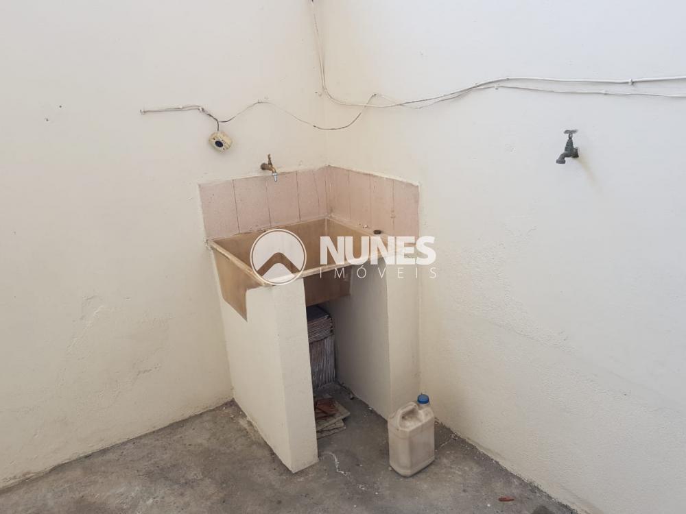 Alugar Casa / Terrea em Osasco apenas R$ 1.200,00 - Foto 17