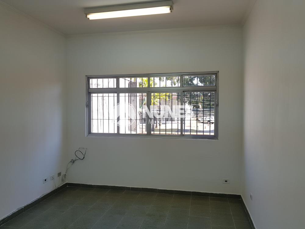 Alugar Comercial / Sala em Osasco R$ 650,00 - Foto 5
