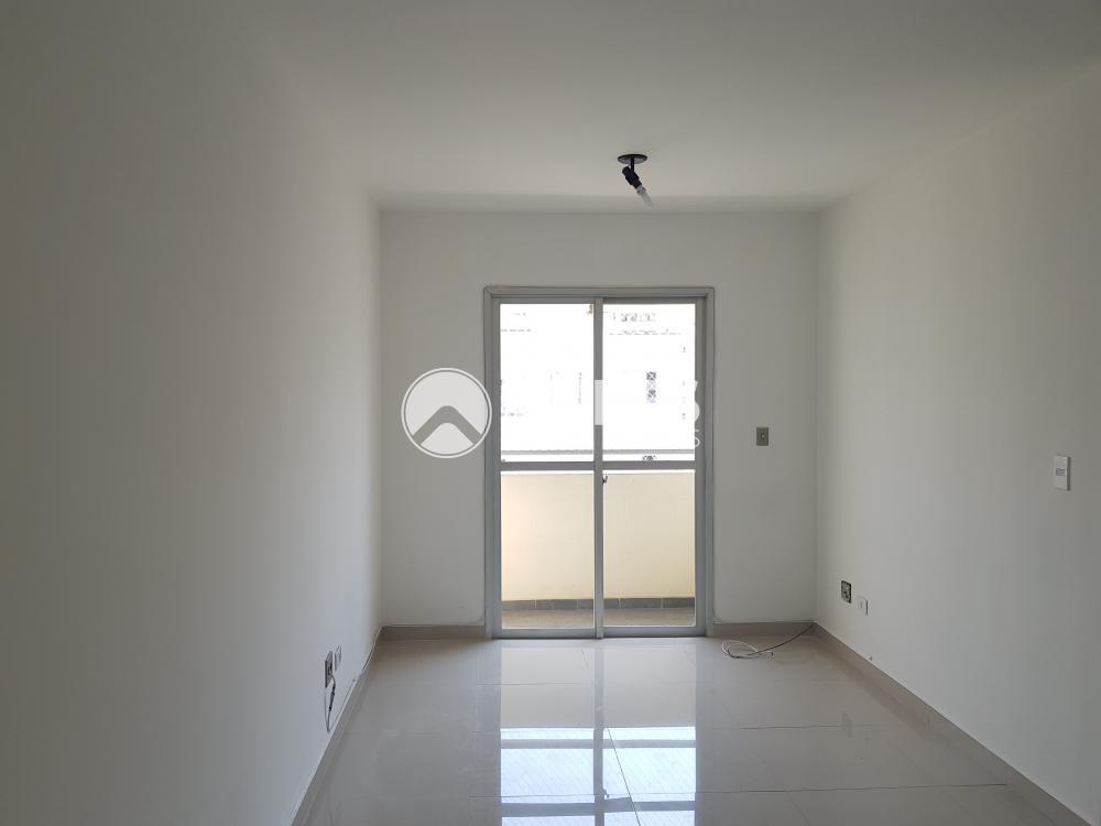 Alugar Apartamento / Padrão em Osasco R$ 1.400,00 - Foto 1
