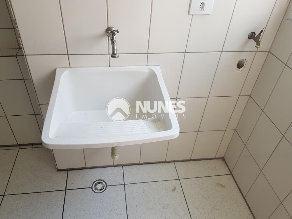 Alugar Apartamento / Padrão em Osasco R$ 1.400,00 - Foto 12