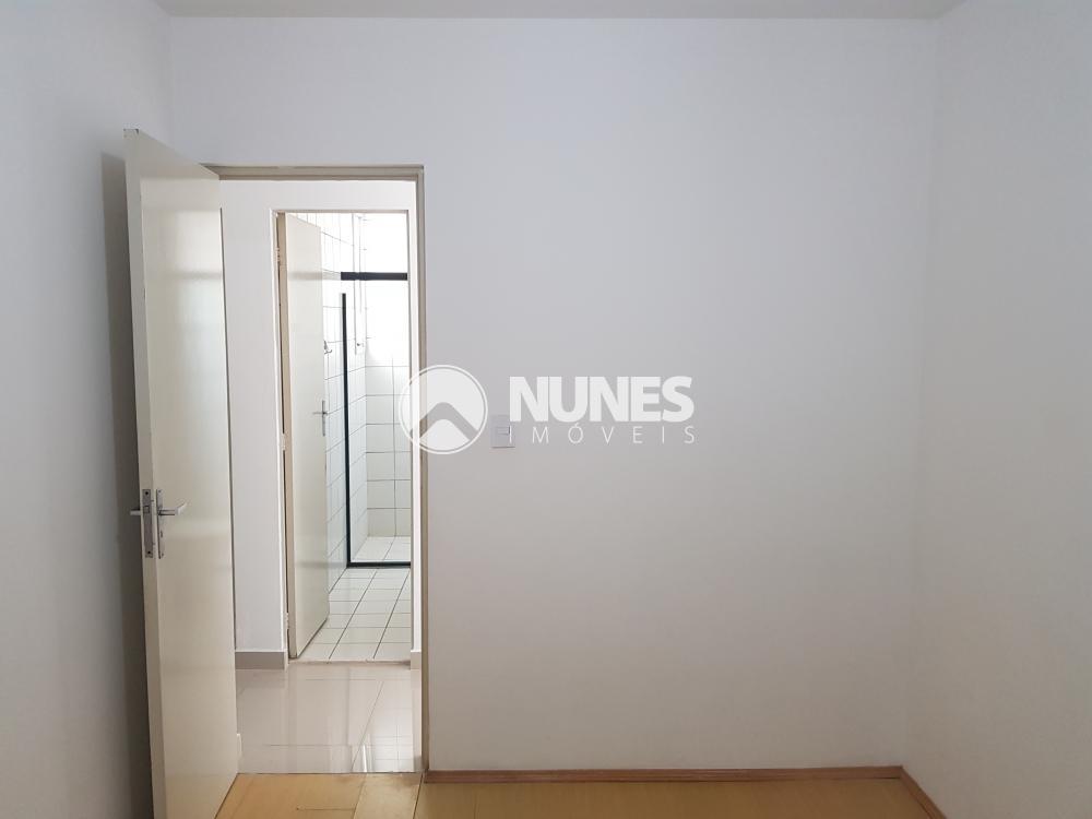 Alugar Apartamento / Padrão em Osasco R$ 1.400,00 - Foto 14