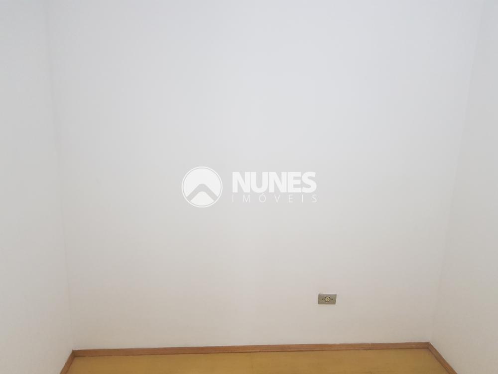 Alugar Apartamento / Padrão em Osasco R$ 1.400,00 - Foto 17